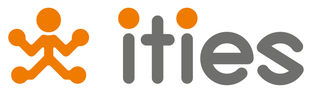 ities-logo-01