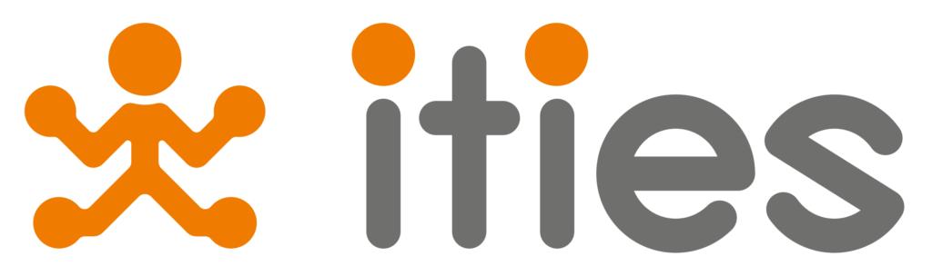 ities-logo-01
